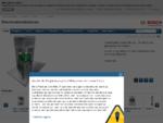 Robert Bosch Electrodomésticos - Home