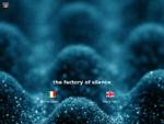 | Bosco Italia SPA | | insonorizzazione industriale | pannelli fonoisolanti | silenziatori | ...