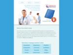 Bosco Medical - Healthcare Products - Australia