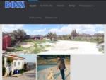 Αρχική - BOSS - Σχολή Εκπαίδευσης Σκύλων Πανσιόν Εκτροφείο