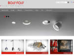BOSS FOSS , inspired lights, φωτισμός, floor, wall, in door lights, suspension, table, rooms, spot, ...
