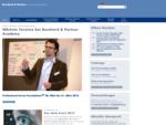 Home Start - Bosshard Partner