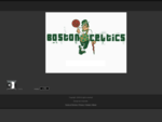 Boston Celtics 1946