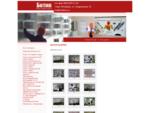 Охрана труда и техника безопасности знаки мультимедийные программы