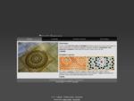 Bottega della Ceramica - Pavimentazioni e Rivestimenti - Pasturo - Visual site - Home Page