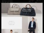 Shop Bottega Veneta®, the world's premier luxury fashion brand long celebrated for its extraordinar