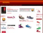 Home Ανδρικά Γυναικεία παπούτσια - Δωρεάν Αποστολή Πειραιάς boxer Tamaris Robinson αερόσολα ανατομι