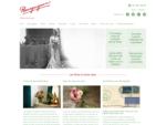 Entrega de ramos de flores, rosas, orquideas a domicilio | Floristería Bourguignon Madrid