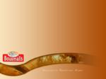 Μπουσμαλής