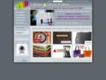 Le portail des fabricants de cadeaux d'affaires, d'objets de communication et d'objets publicita...