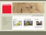 Boutique Danoise Basel News-Neuigkeiten