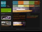 Boutique do Restauro - Projectos de Arquitectura e produtos para Conservação, Restauro e Decoração