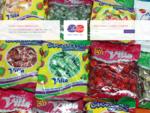Boutique dos Doces - Um doce para cada momento