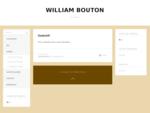 Bouton Enterprises - Galerie Bouton I Edition Bouton I Gangpferde Gisela Bouton I Pension Bouton I .