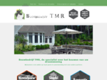 Bouwbedrijf TMR - Tongerlo (3960) , Langensveld 36 | goudengids. be