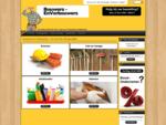 Bouwers en Verbouwers - Alle materialen en gereedschap online