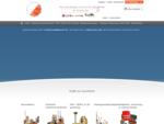 Bouwlasers online kopen bij dé officiele NEDO dealer