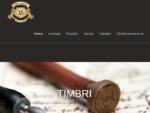 Coppe e trofei - Targhe personalizzate - Decorazione automezzi e stampa digitale Belluno - Timbri ...