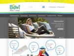 Bowi Garten Freizeit - Willisau Erholung, Genuss und Spiel im Freien - Bowi Garten Freizeit AG