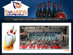 Bowling City Club