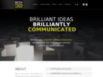 Box32 - full-service communicatiebureau - reclamebureau - Pascale De Snijder - Zemst