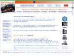 Dachbox Skibox Anhänger mieten kaufen leihen Heidelberg Weinheim Schwetzingen