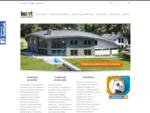 Home   Bozart - Pracownia projektowa