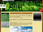 Bozin - online e-shop pre parkety | Bozin - online e-shop pre parkety | parkety, parkety bratisla