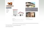 Impresa edile - Torrazza Coste - Pavia - Bozzarelli Costruzioni