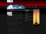 Biuro Projektow Sieci Radiokomunikacyjnych i Multimedialnych