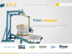 Baltic Packaging Systems