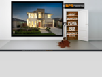 BPS Plastering - Adelaide Rendering and Plastering Company