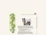 BPT Beratungs-, Planungs- und Treuhand-GmbH