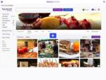 Yahoo Grupos - Associe-se a ou crie grupos, clubes, fà³runs e comunidades.