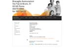 Pagina iniziale - bracaglia-assicurazionis jimdo page