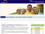 Bragnosis | Psicologia - Clínicas e Serviços | Braga