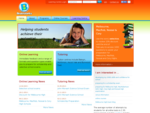 Home - Home - Brainworks Melbourne High and MacRob entry, Scholarship Preparation, Tuition