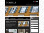 Impresa edile - Corsico - Milano - Brambilla