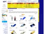 USB флешки с логотипом, подарочные флешки оптом