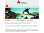 Sanittshaus R. Brandau Sohn GmbH Kassel Baunatal