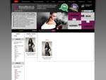 BrandMode. sk - Značkové oblečenie Abercrombie, Victoria Secret, Hollister, Hodinky Guess - ...