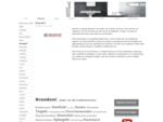 Brandoni - vosbadkamers. nl | badkamers | tegels | installatie