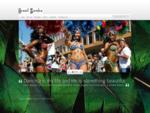 Brasil Samba | Uppvisningar, dansträning, föreställningar