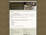 Brass Toff