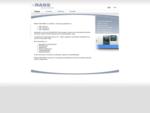 OÜ Brass Machining | CNC treimine, CNC freesimine, CNC turning, CNC lathe
