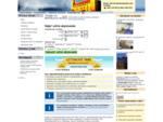 Hotely, penzióny, hostely, apartmány v Bratislave