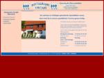 Steak, Wildgerichte und mehr essen im Braunen Hirsch Göttingen Elliehausen