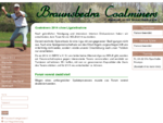 Braunsbedra Coalminers HomeNews