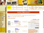 »Das Bier« Brausysteme GmbH