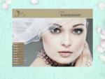 Weddingplaner   Hochzeitsplaner Kärnten   Wieser Manuela - Brautzauber